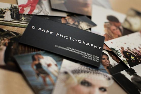 Orange county photographer guide celebrity destination oc la photog faq best photographer business cards reheart Image collections