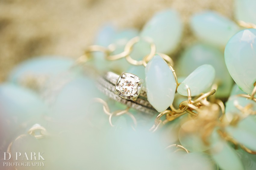 SNEAK PEEK | Laguna Beach Engagement | Kristen + Eric