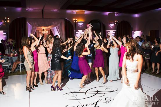 13 best ideas about rtl 13 best wedding bouquet toss ideas