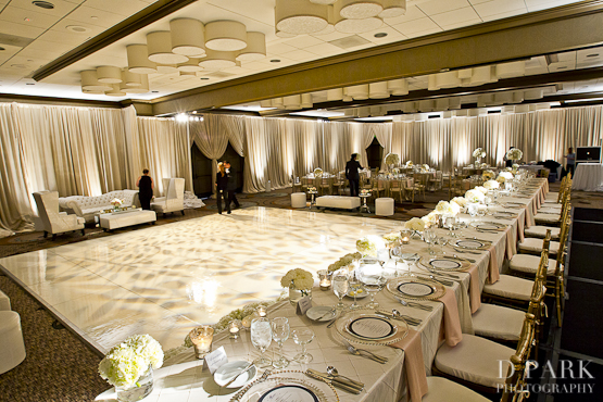 11 hyatt regency newport beach wedding venue