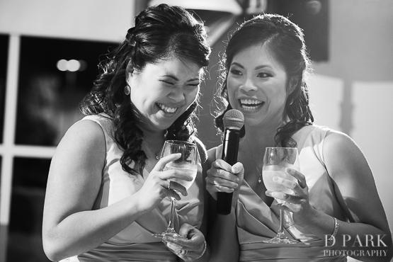King hua wedding