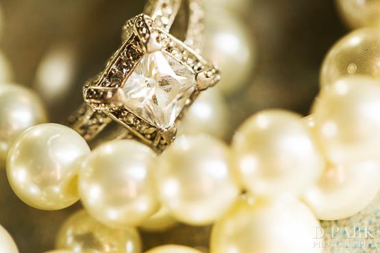 the great gatsby baz luhrmann wedding ideas inspiration 5