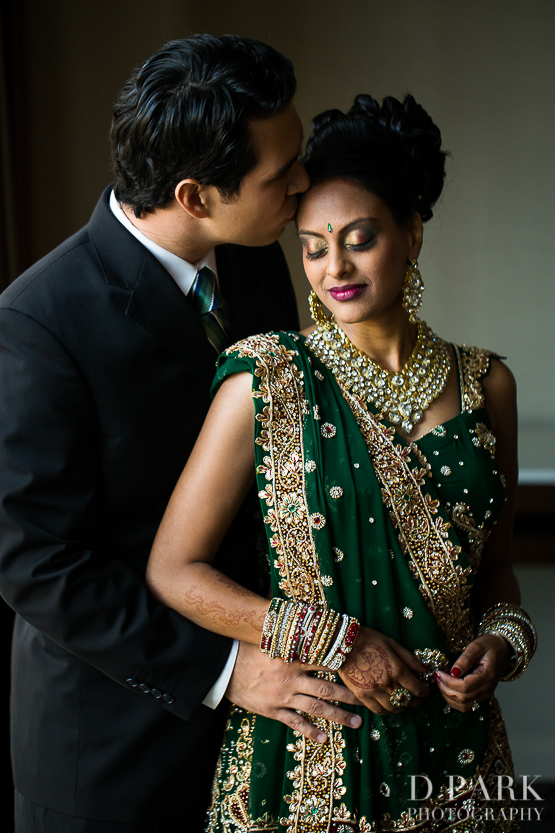 indian-orange-county-luxury-wedding-photographer
