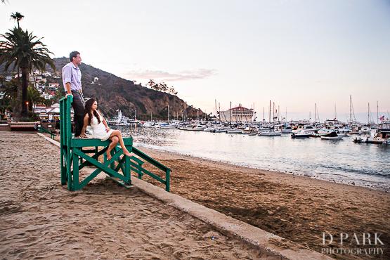 catalina island wedding venues | Celebrity Destination OC LA ...