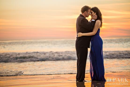 ritz-carlton-wedding-pictures