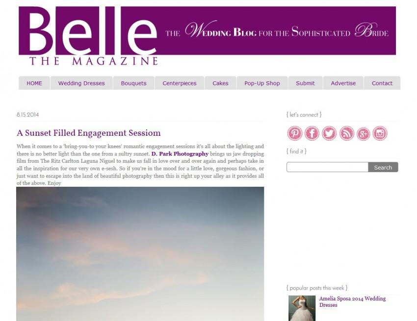 ritz-carlton-engagement-photographer