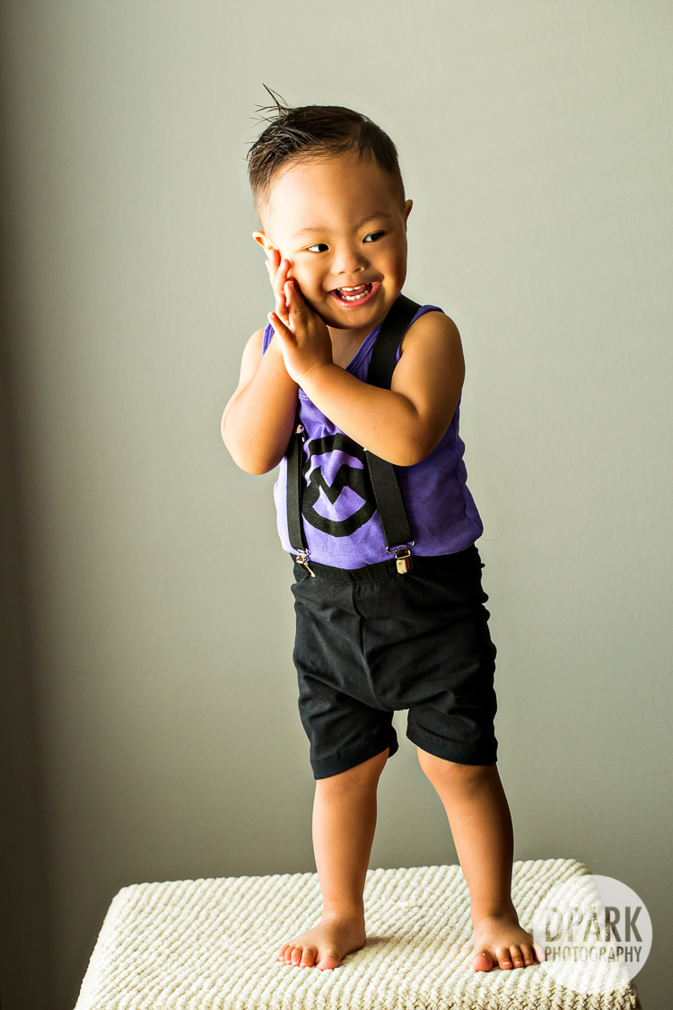 modern-purple-minion-kid-toddler-baby-costume