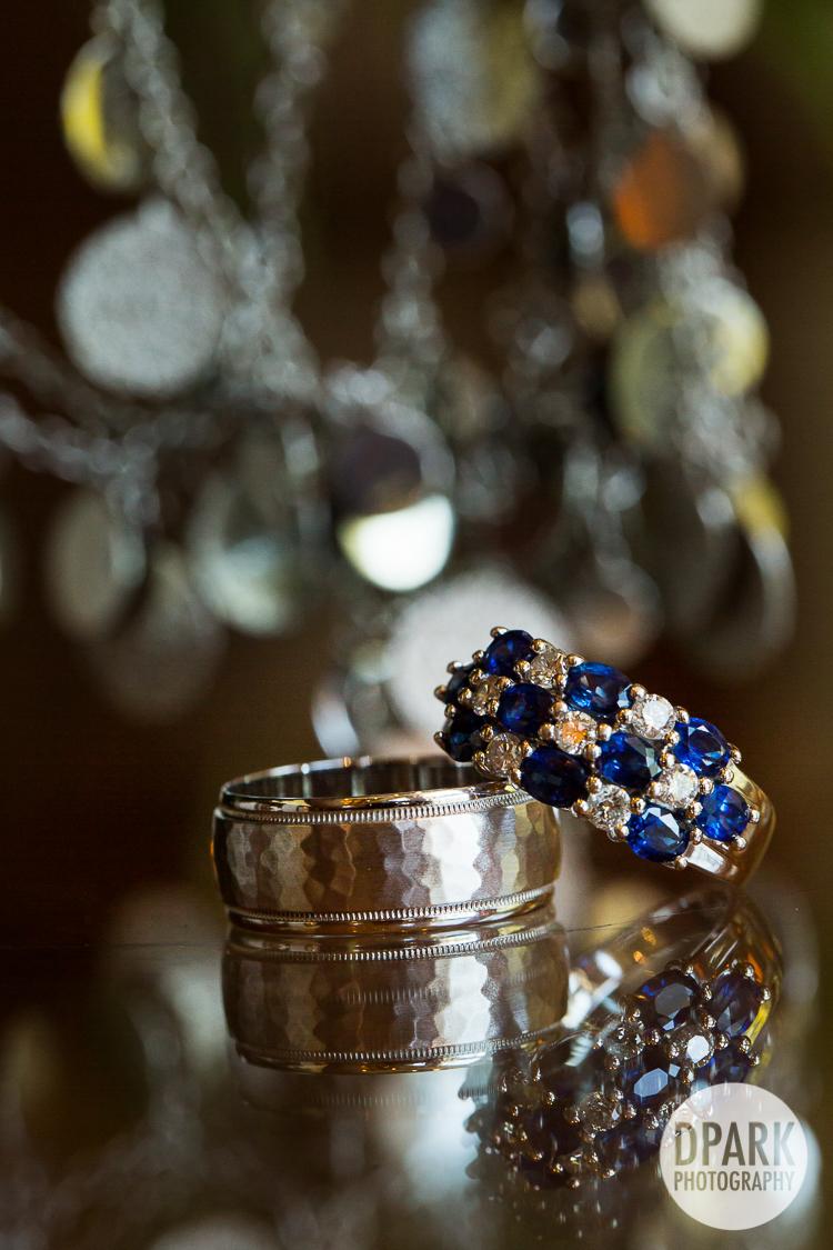 disney rings wedding engagement