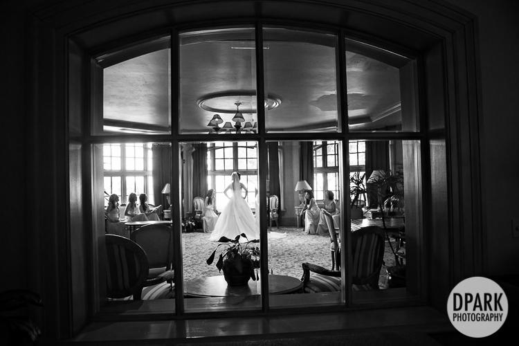 oklahoma city wedding venue