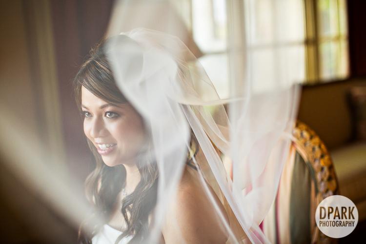 best wedding bride photo