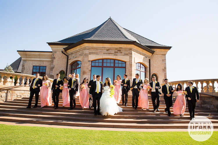 oklahoma destination wedding photographer