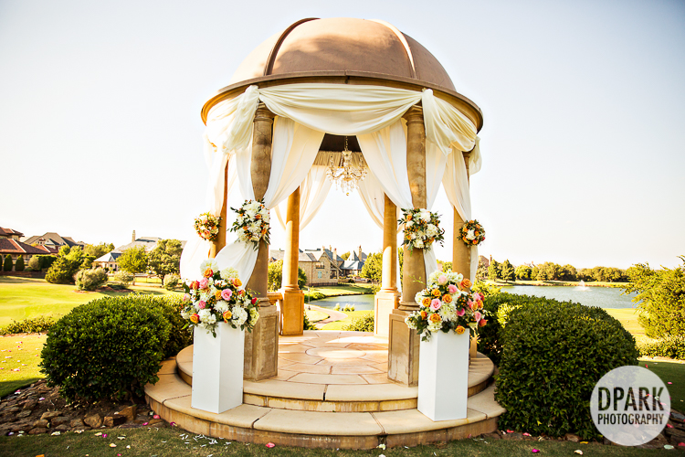 oklahoma destination wedding pictures