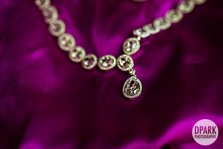 nadri wedding bridal necklace