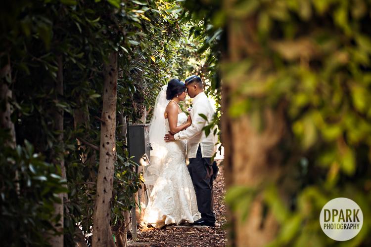 filipino traditional barong wedding modern