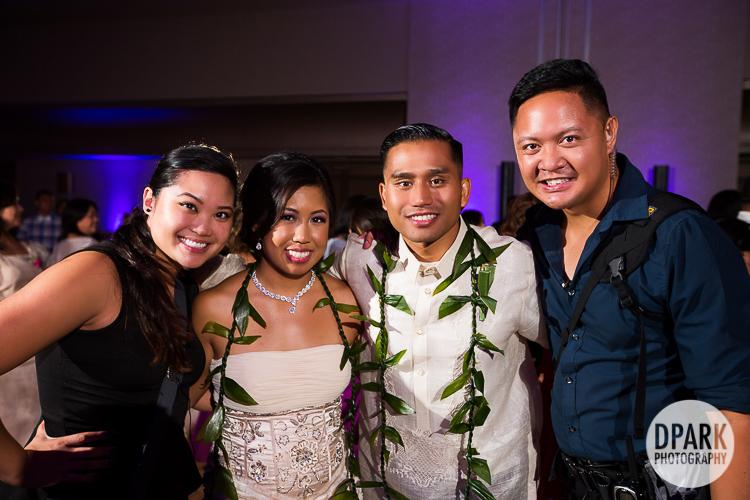 filipino wedding photographers