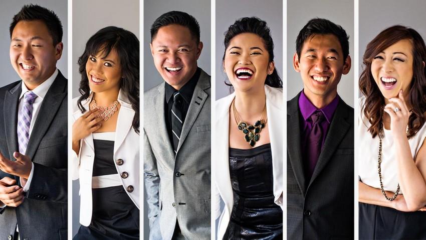 orange-county-wedding-pictures-team-asian