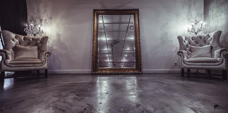 boudoir studio los angeles photographer