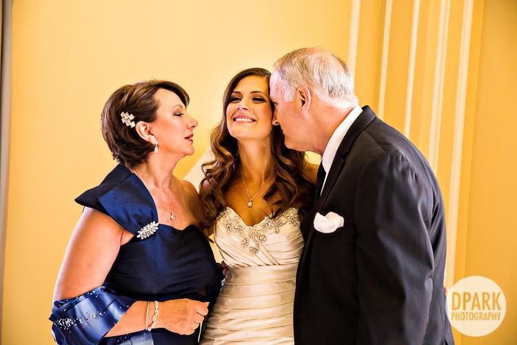 biltmore hotel wedding pictures