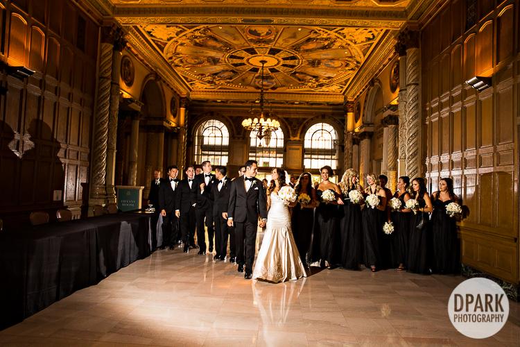 biltmore hotel wedding cost