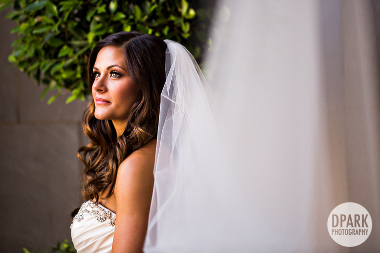 allure bridals mary me bridal gown
