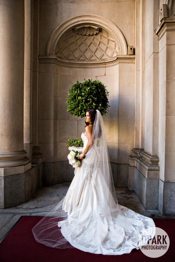 allure bridals mary me bridal gown badgley mischka