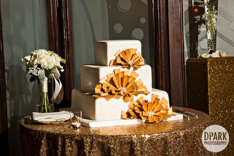 cucamonga cakery great gatsby cake