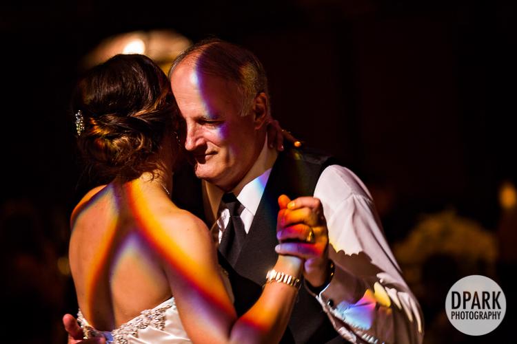 los angeles luxury wedding photographer