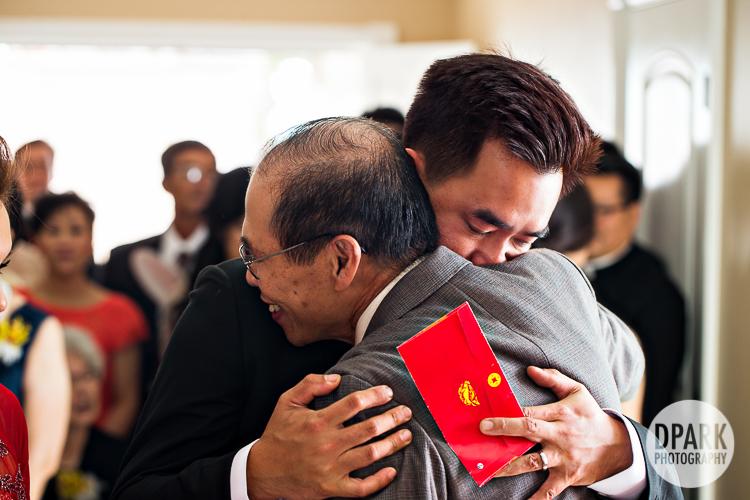 oc chinese wedding