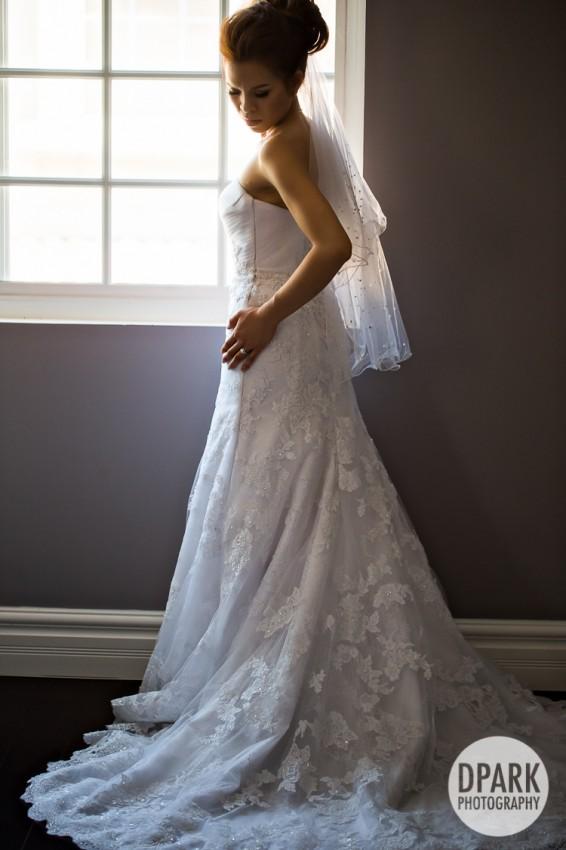 designer wedding bridal gown dress ideas