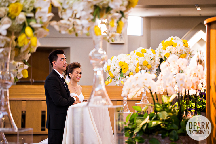 our-lady-of-lavang-wedding-ceremony