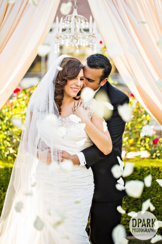 yorba-linda-autumn-wedding-locations photographer