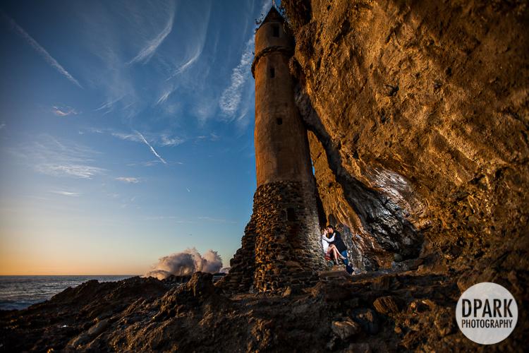 orange-county-pelican-hill-wedding-photography