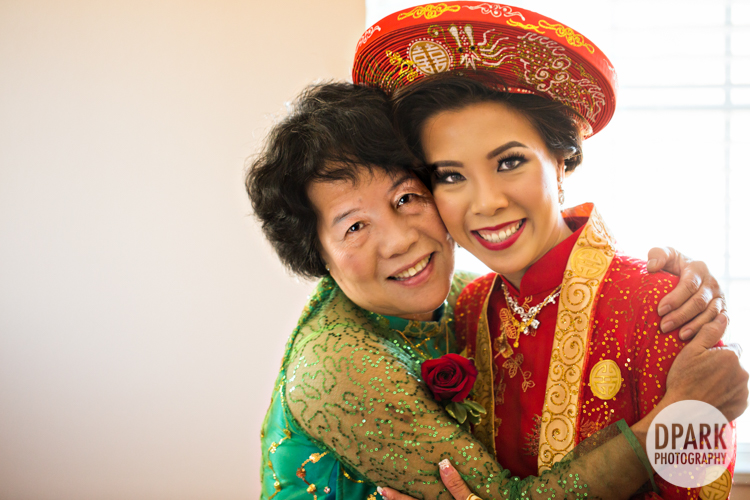 best vietnamese wedding photo ideas