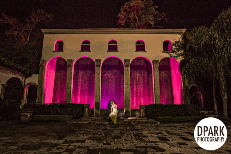 best bell towers on 34th street wedding pictures