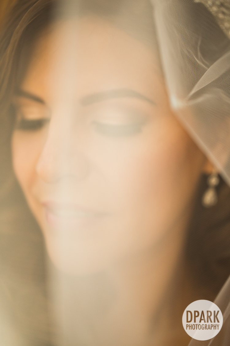 mexican wedding photography