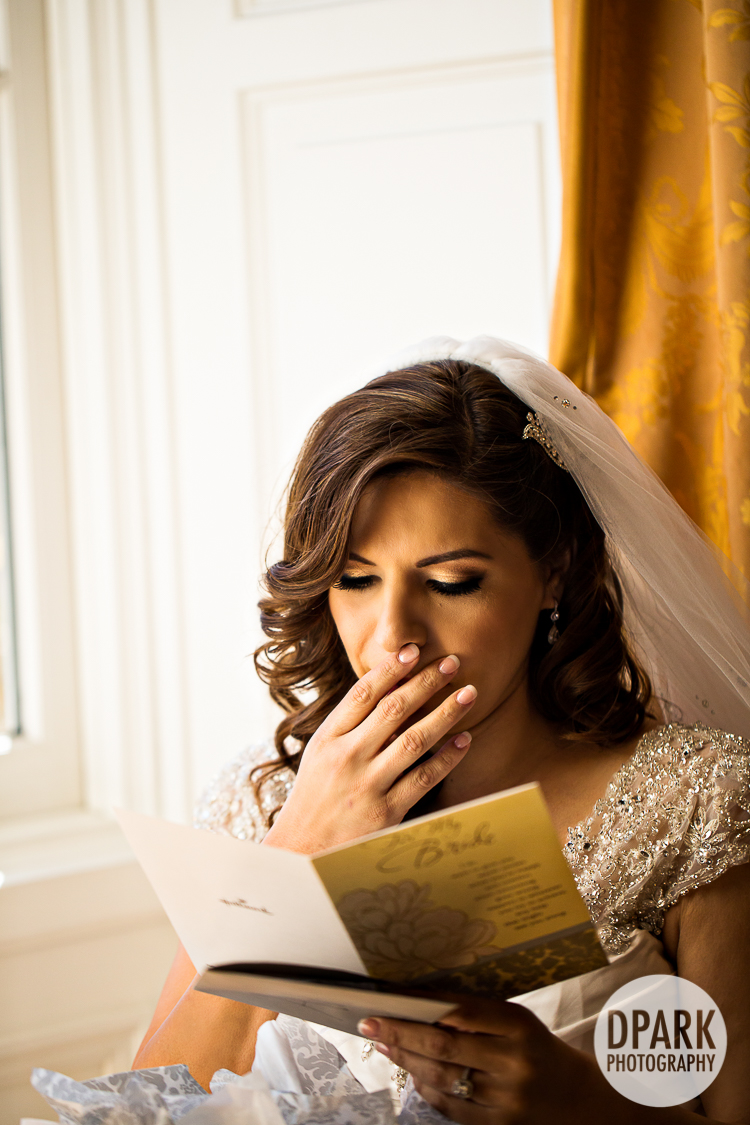 latino hispanic wedding