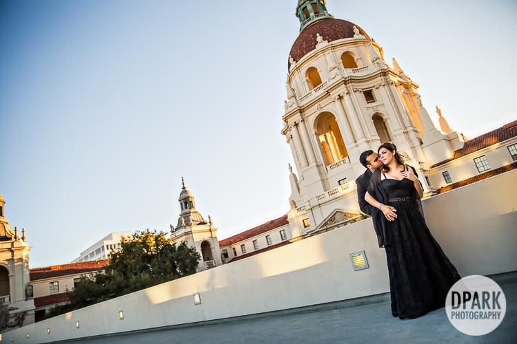 pasadena-engagement-wedding-photographer