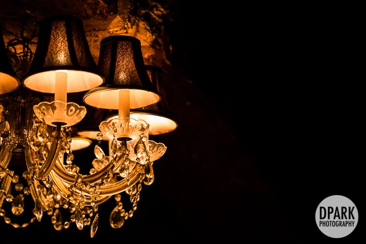 cellar-fullerton-esession-date-night-wine-bar