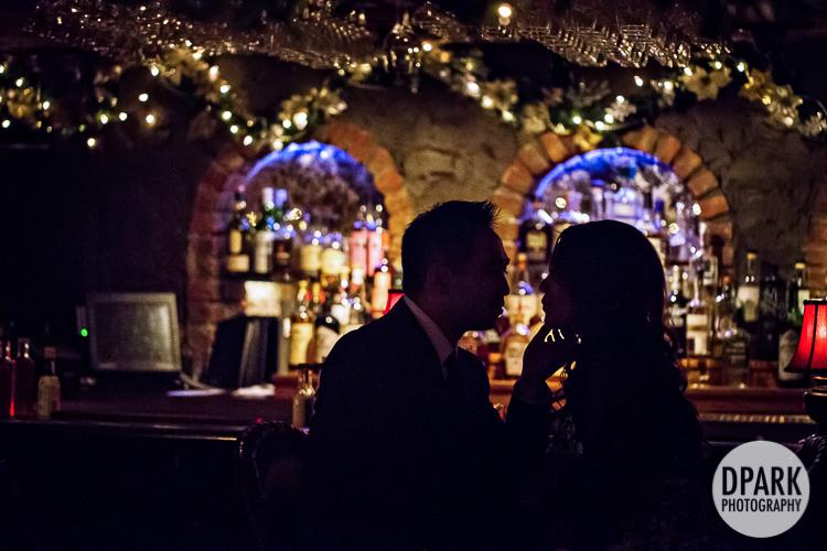 fullerton-restaurant-date-night-esession-romantic