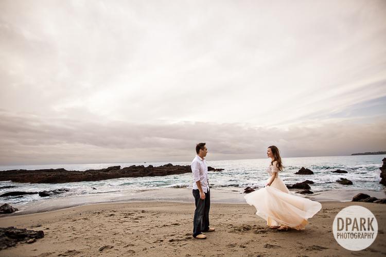 laguna-victoria-beach-gown-formal-esession