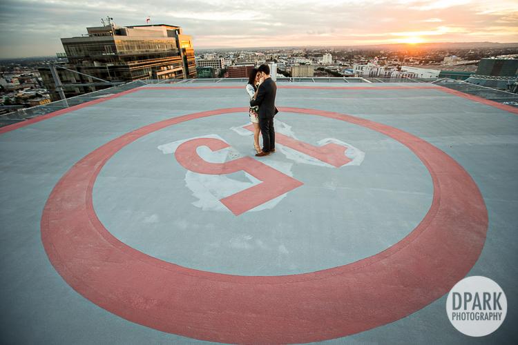 topshop-bonobos-engagement-bride-groom