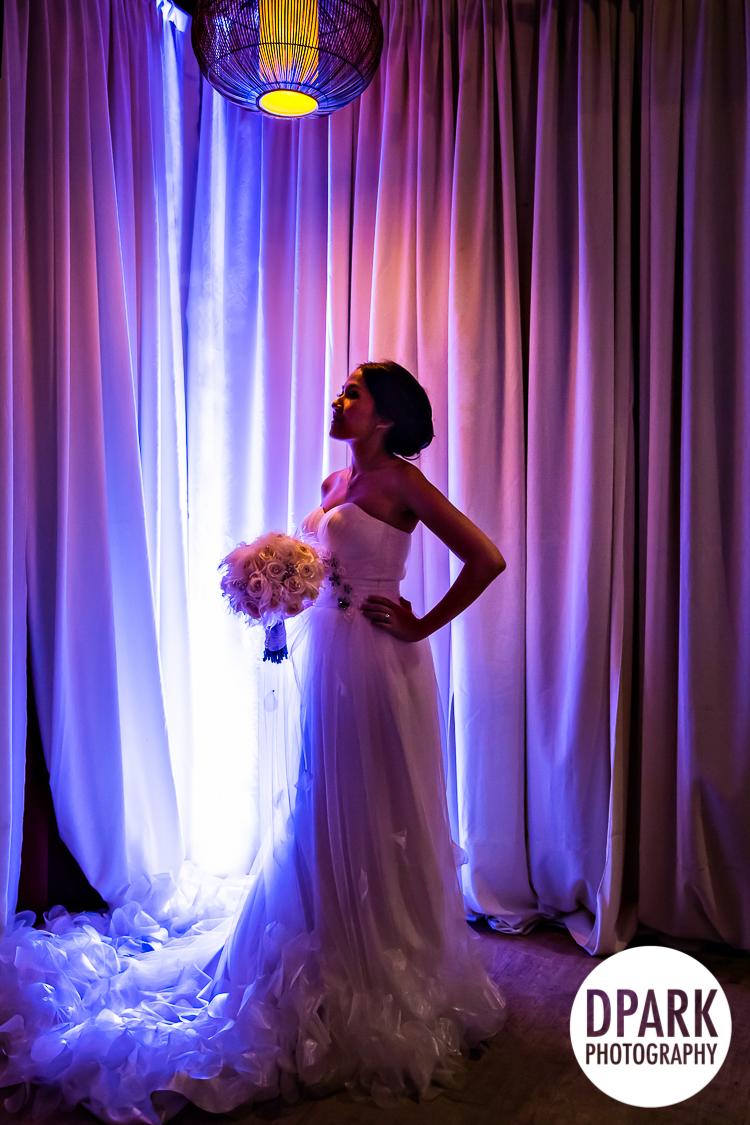christian-louboutin-designer-wedding-heels
