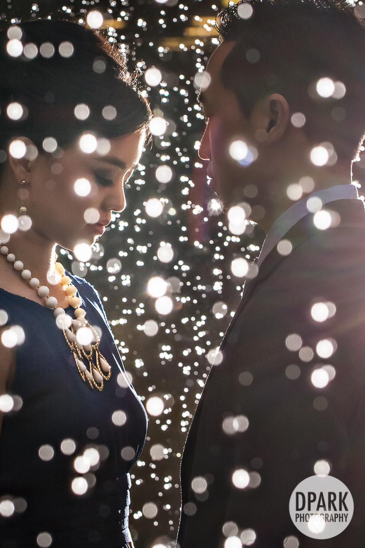 fashion-modern-los-angeles-wedding photographer