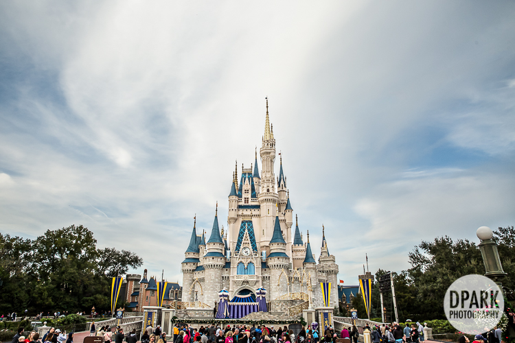best disneyworld photographs pictures photographer