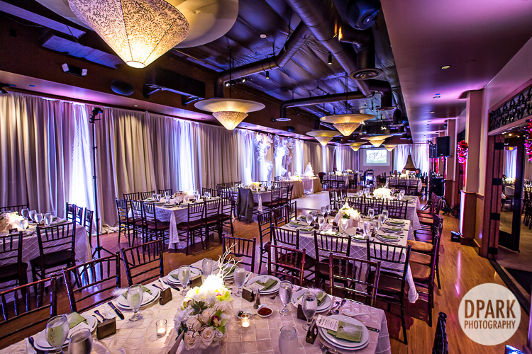 S Vietnamese Fine Dining Westminster Wedding Pictures | Celebrity ...