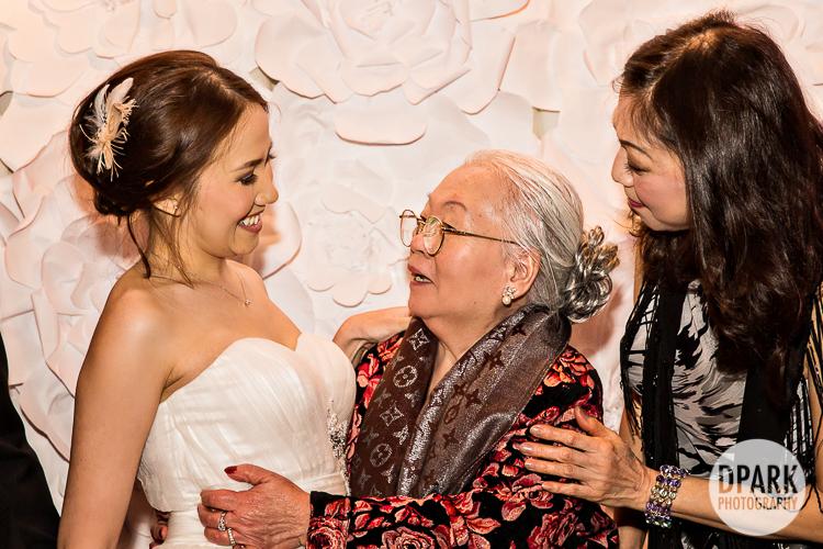 best vietnamese wedding must have photos