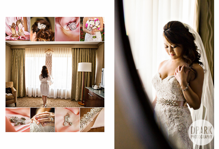 orange-county-filipino-vietnamese-wedding photographer