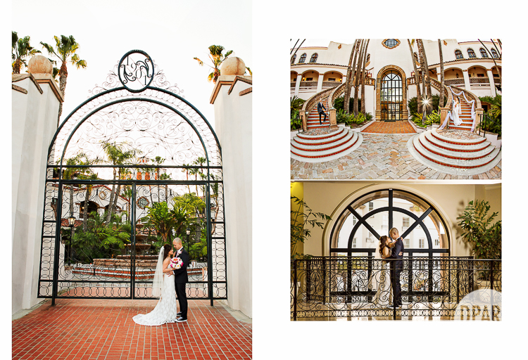 best orange county wedding locations