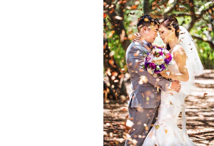 oak-canyon-nature-center-wedding