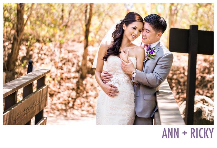 vietnamese-anaheim-wedding-photographer